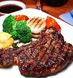Cara Membuat Steak