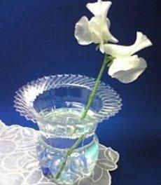 tips usaha kerajinan tangan dari botol aqua