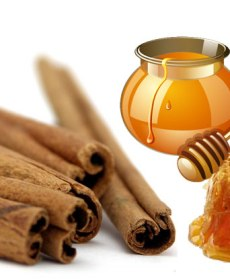 side effects of cinnamon and honey