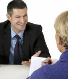 wawancara pengusaha bakso