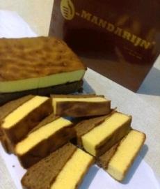 toko roti orion solo cake mandarin