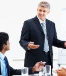 Apa arti menerima dikte dari pimpinan mengambil dikte dan melatinkan