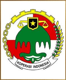 Logo Koperasi Artikel