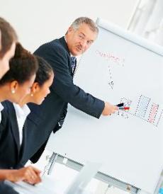 Tips Pemasaran Daya Saing Bisnis