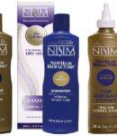 Shampo dan obat pemanjang rambut di apotik super cepat dalam seminggu